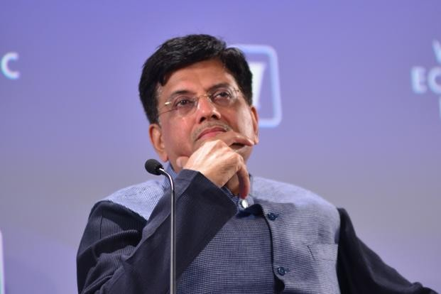 Budget: Job seekers are now becoming job creators, says Piyush Goyal