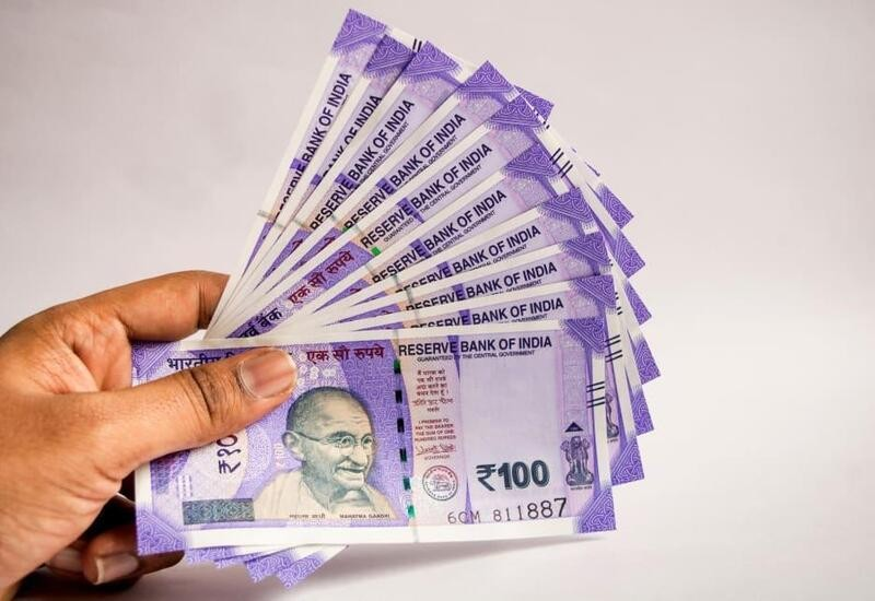 Varnished ₹100 notes to be launched soon by RBI on trial basis