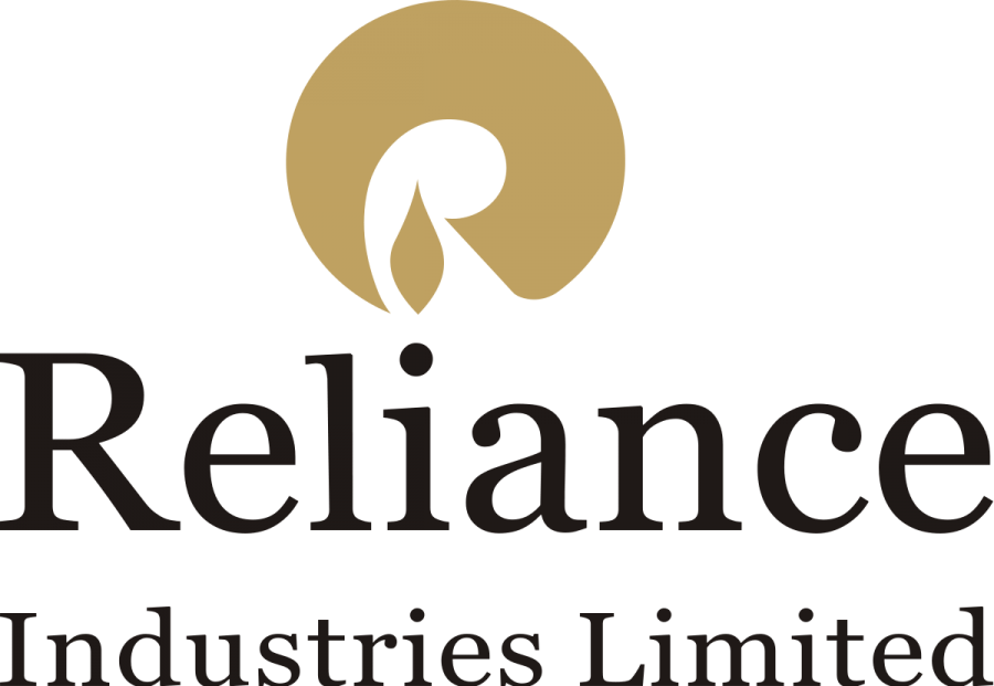 Reliance Industries moves registered offices of five subsidiaries to Gujarat