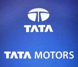 Tata Motors to hike passenger vehicle prices by up to ₹25,000 from April