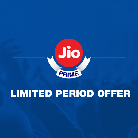 MyJio App Now Offers Deals, Discounts Through 'Jio Prime Fridays' Section