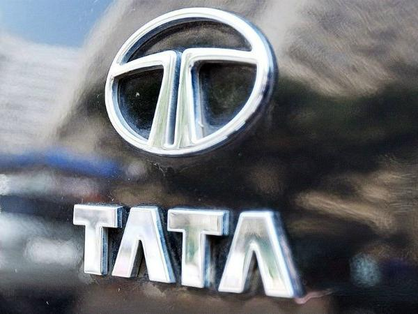 Tata Group companies looking for investment in Jammu and Kashmir