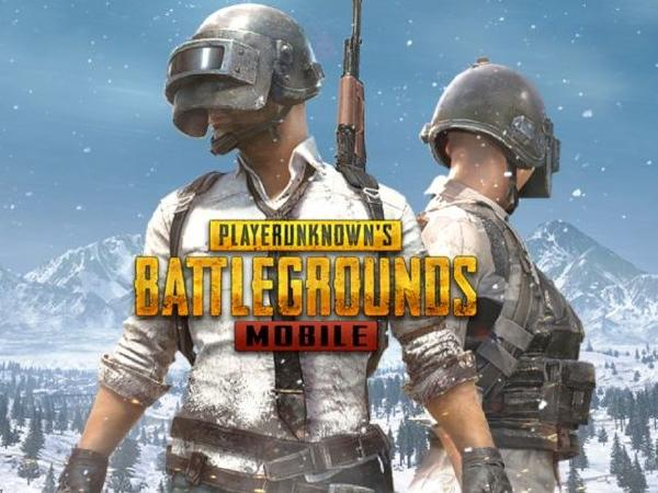 PUBG Mobile ban: The gaming company responds to demands of ban in India