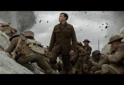 War film '1917' wins Best Picture at Golden Globe Awards 2020, here's the complete list of winners