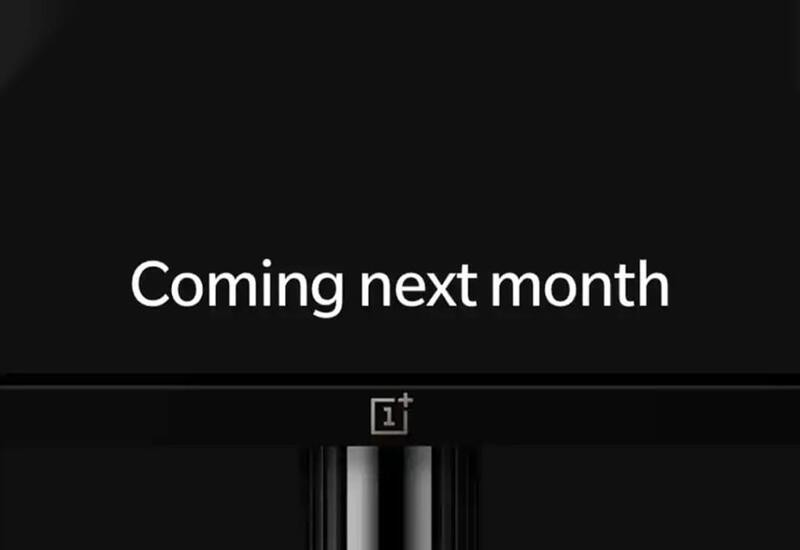 OnePlus TV set to launch in September, India to get it first