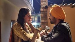 2 Years Of Soorma, Actor Diljit Dosanjh Expresses Gratitude