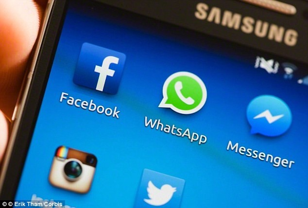 WhatsApp Android beta users complain of new bug affecting reply context