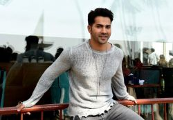 30 Million Varuniacs For Varun Dhawan