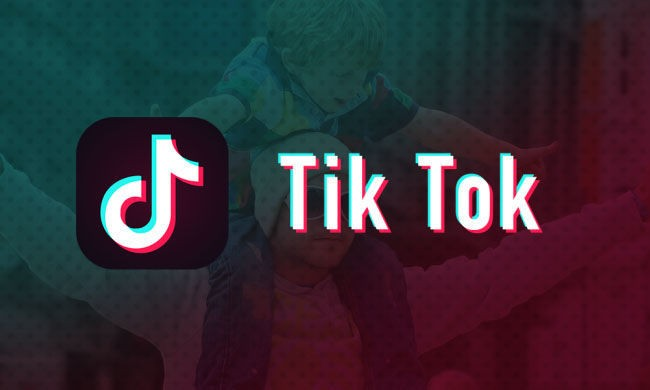 Supreme Court directs Madras HC to decide plea of TikTok app on April 24
