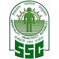 SSC Junior Hindi Translator answer keys released at ssc.nic.in