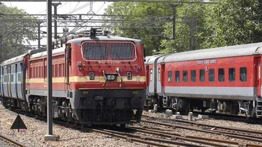 Railway Recruitment: 23,000 job vacancies
