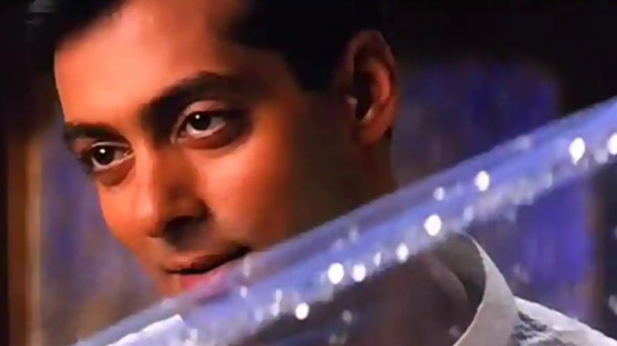 Salman Khan's next with Sanjay Leela Bhansali to be titled Hum Dil De Chuke Sanam 2?