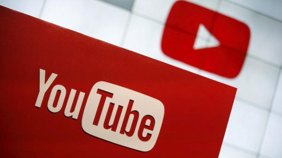 YouTube music makes India debut