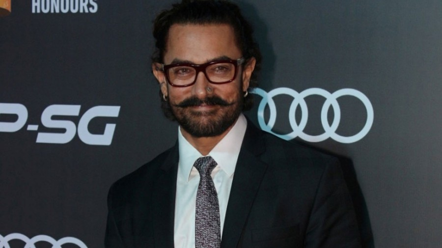 Aamir Khan's next official adaptation of Tom Hanks' 'Forrest Gump'