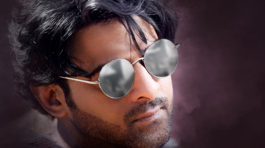 Prabhas to start shooting for the second schedule of Radhakrishna's directorial
