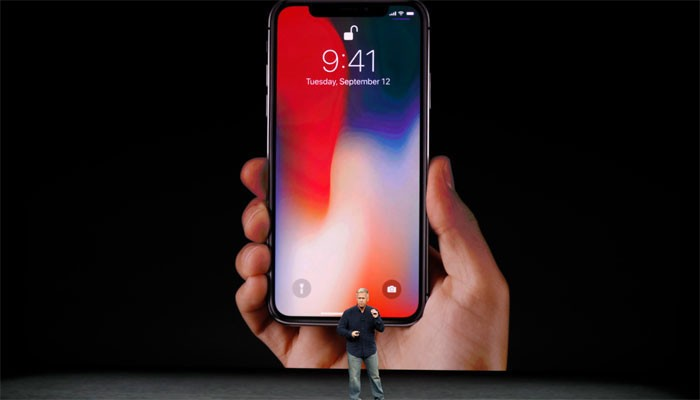 Amazon kicks off Apple Fest, offers upto Rs 17,000 off on iPhone X