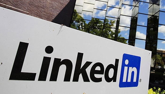 Top companies to work for in India in 2019: LinkedIn survey