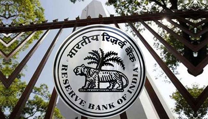 RBI to announce first bi-monthly monetary policy of 2019-20 shortly Today