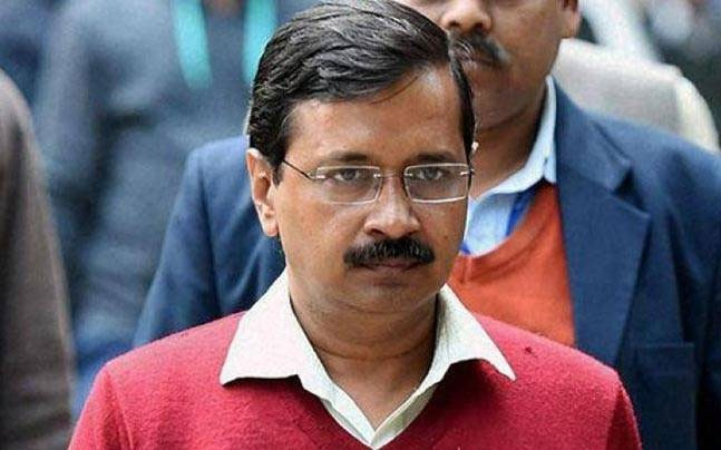AAP likely to release manifesto for LS polls on April 25