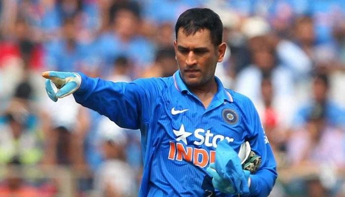 MS Dhoni moves Supreme Court over 'cheating' by Amrapali Group