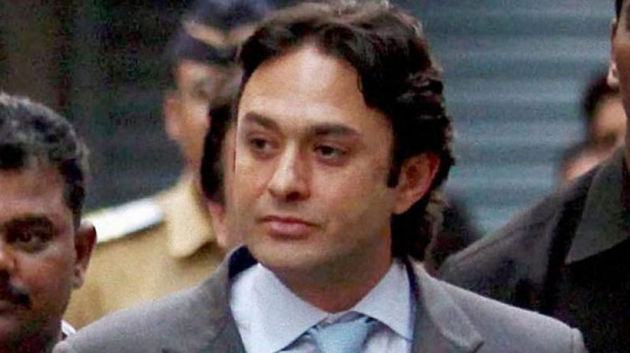 Ness Wadia sentenced to 2-year suspended jail term in Japan for drugs possession
