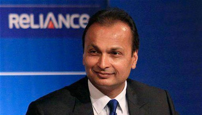 Supreme Court disposes contempt case against Anil Ambani after payment of Rs 453 crore to Ericsson