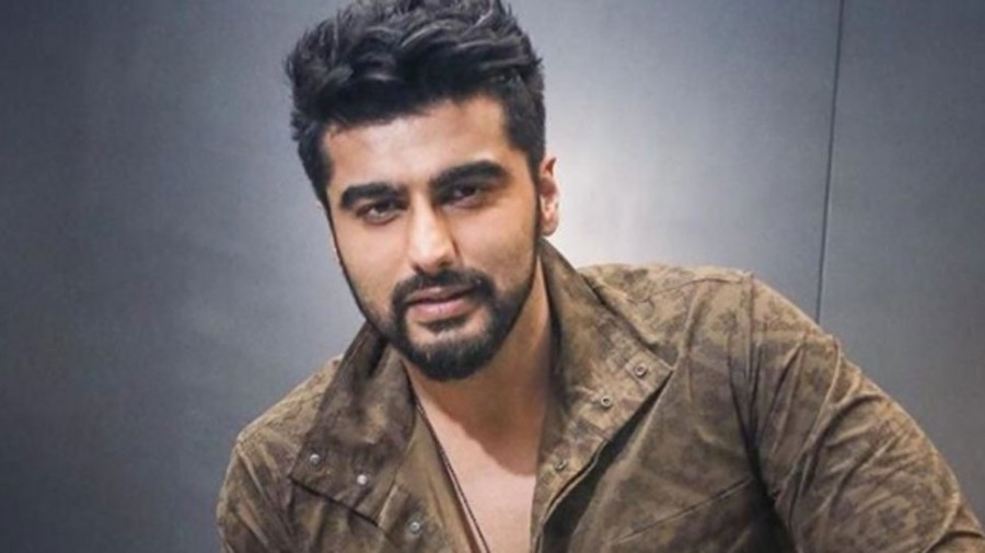 Arjun Kapoor starrer 'India's Most Wanted' new poster out