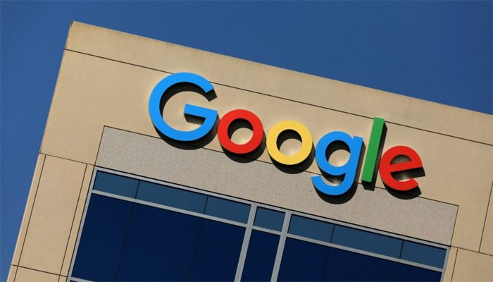 Google to let you auto-delete location tracking data