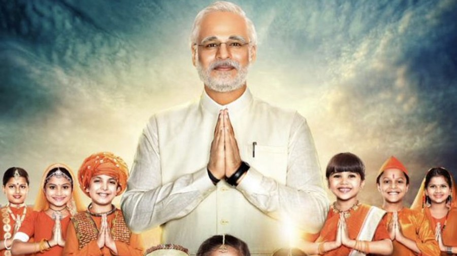 Vivek Oberoi starrer PM Narendra Modi gets a new release date on May 24