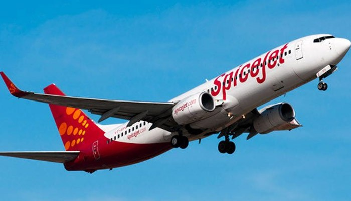 SpiceJet introduces India first business-budget hybrid airline, flights operational from May 11