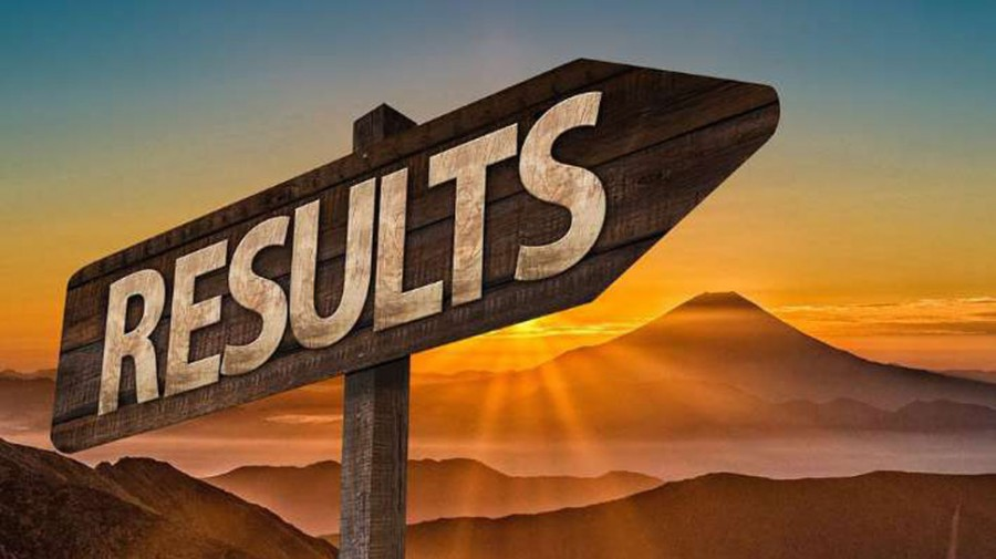 PSEB 12th Result 2019: Punjab Board to declare Class 12 results shortly at pseb.ac.in