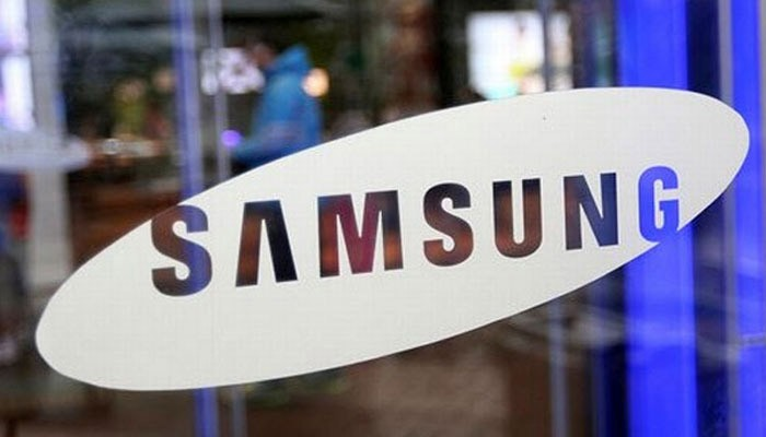 Samsung sells 5 mn A series smartphones in 70 days, clocks $1 bn in sales