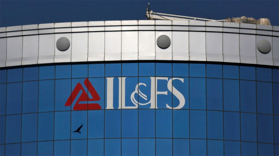IL&FS crisis: Independent directors come under corp affairs ministry scanner