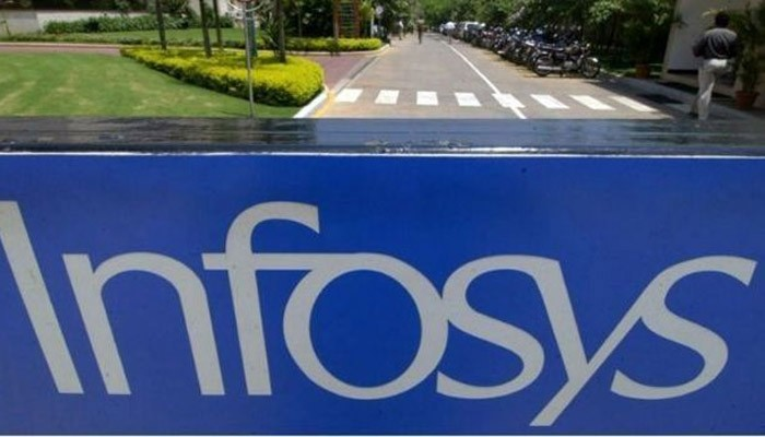 Infosys CEO drew Rs 24.67 crore pay package in FY19