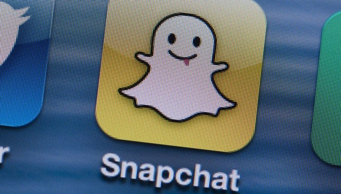Snapchat, JioSaavn partner for music sharing