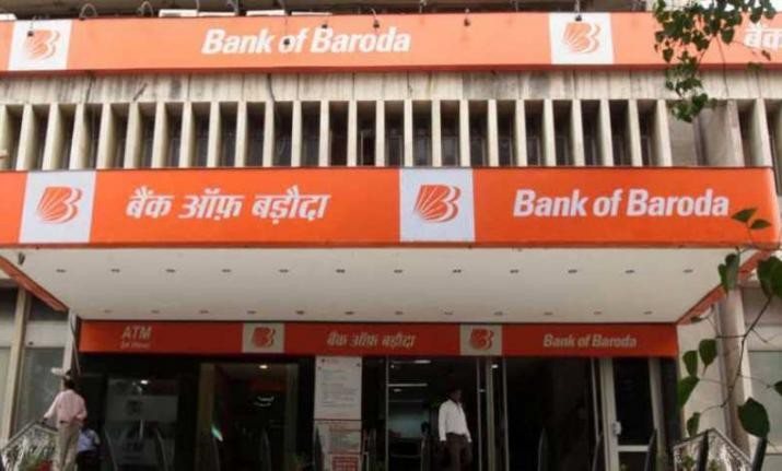 Bank of Baroda proposes to raise Rs 11,900 crore through share sale in FY20