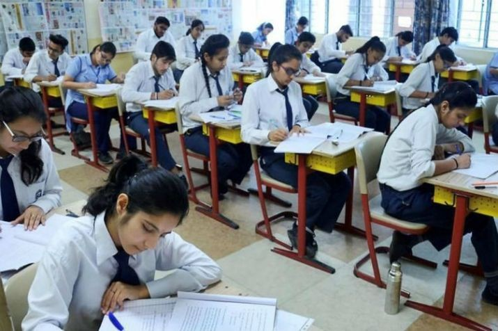 CBSE denies chapter deletion in Class X Social Science syllabus