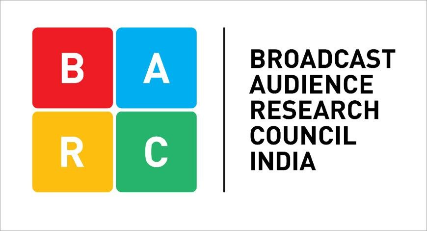 TRAI directs BARC India to publish rating, TV viewership data for past weeks immediately