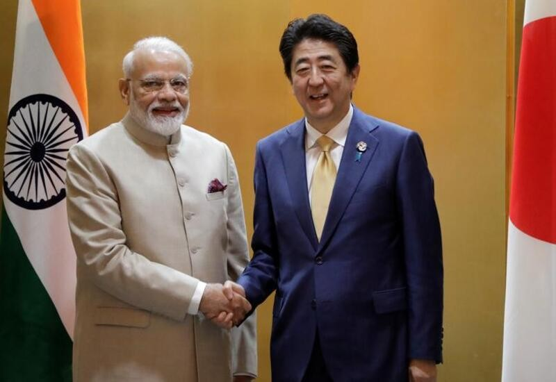Amid protests in Assam, Japanese PM may cancel India visit to India: Report