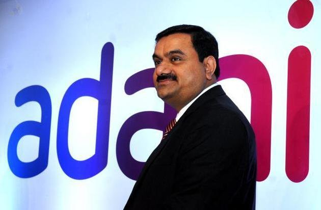 Elections 2019: Model code of conduct puts Adani airport plans on hold