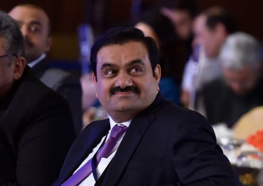 Adani wins green light for long awaited Australian coal mine