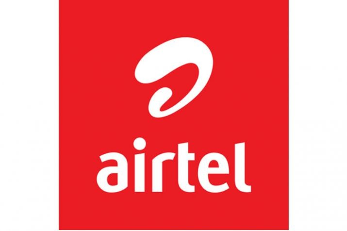 Airtel Wynk Tube Music and video streaming app launched