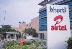 Airtel raises mobile call and data charges by up to 42% from Dec 3