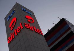 Govt moves SC against Bharti Airtel's ₹923 crore GST refund