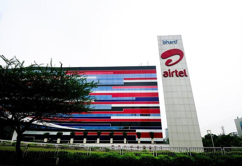 Bharti Airtel to acquire 26% stake in AMPSolar Evolution