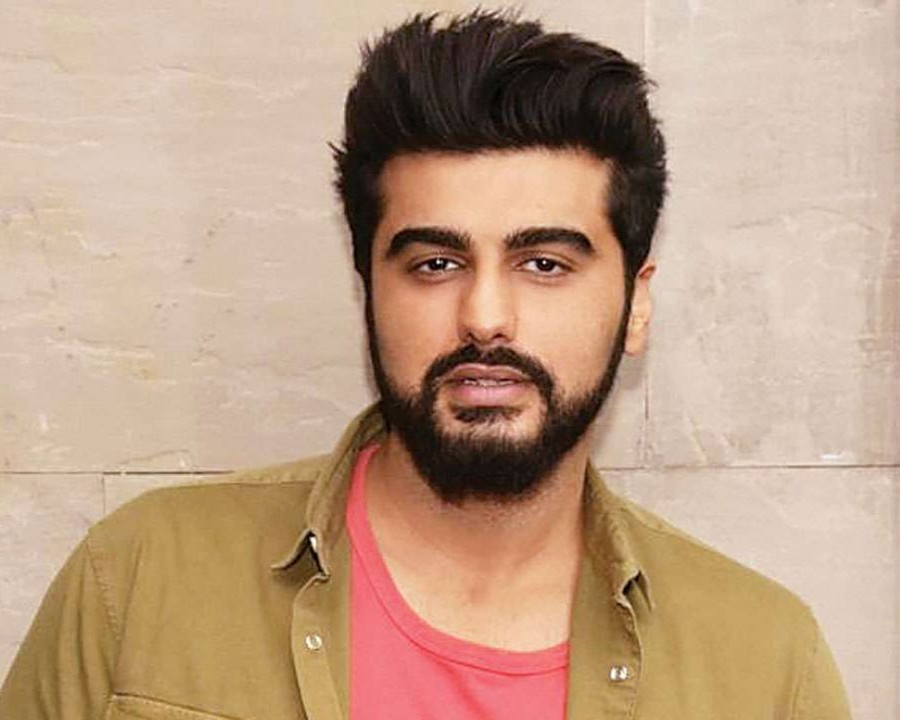 Arjun Kapoor turns co-investor for a home food delivery company that aims to empower women