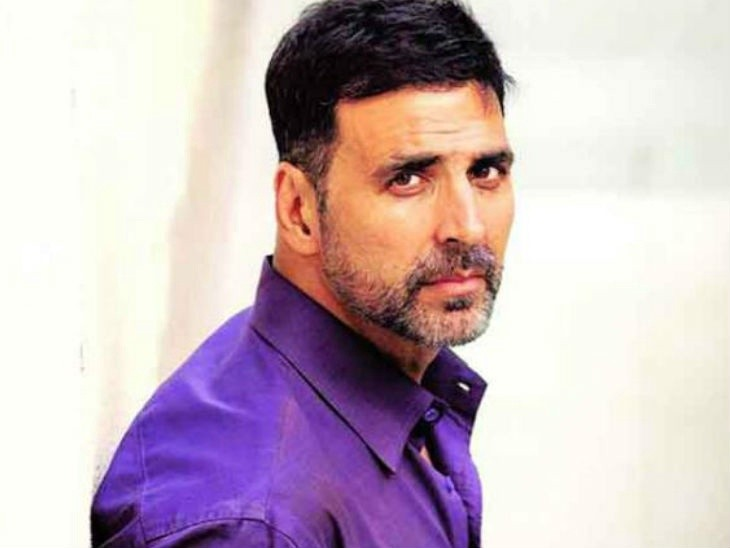 Akshay Kumar extends support to Odisha cyclone victims donates Rs 1 crore to Chief Minister's Relief