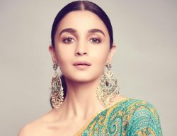Alia Bhatt Joins Voting Board Of Academy Of Motion Picture Arts And Sciences