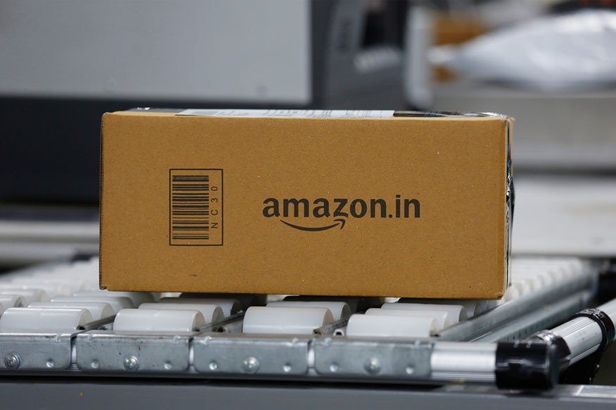 India's Proposed Policy for E-commerce Wants Data Localisation And Measures to Combat Products