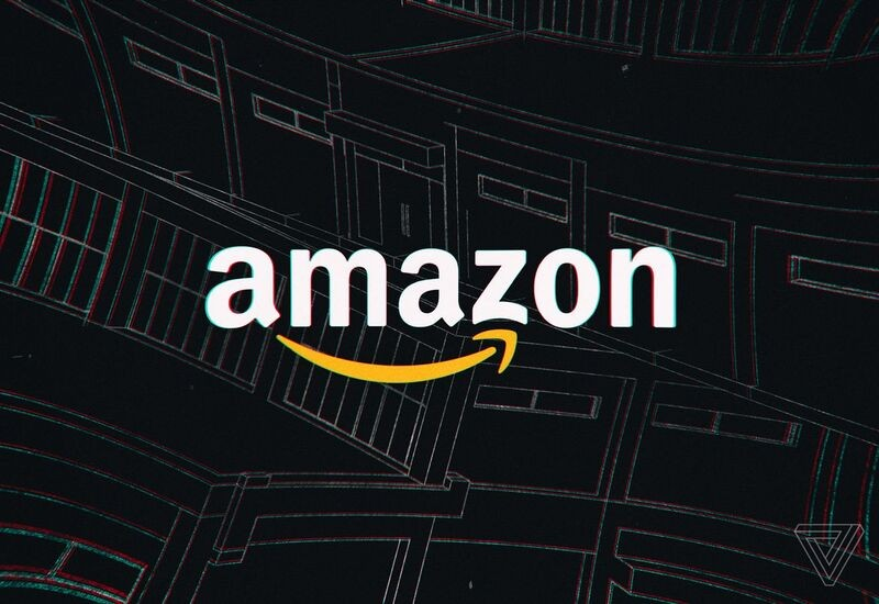 Amazon moves SC against HC order barring sales of D2C brands